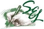 logo-5-2-09